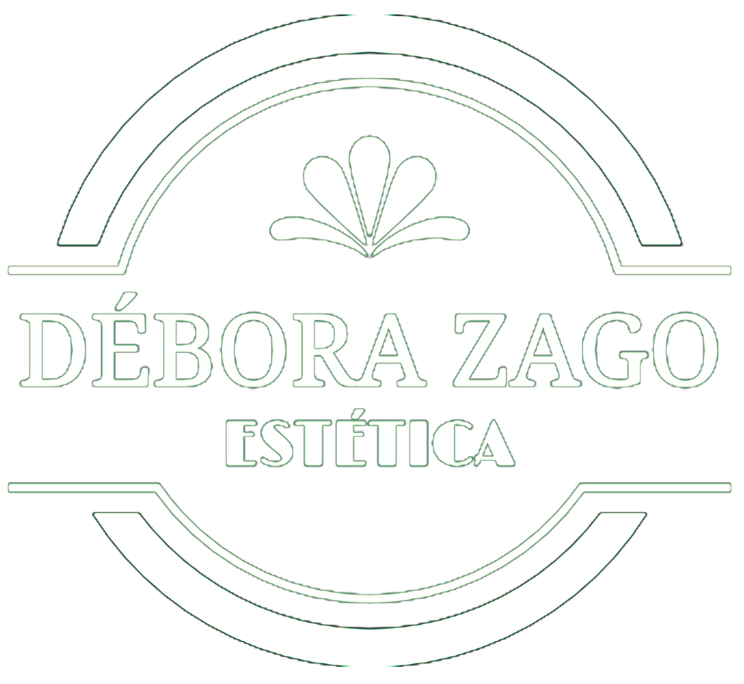 Debora Zago Estética